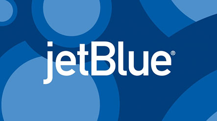 GetTickets' event solutions for Jetblue