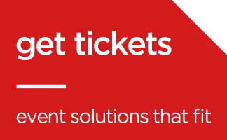 Get Tickets provides event ticketing solutions and beyond